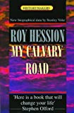 My Calvary Road, Roy Hession and Stanley Voke, 1857921542