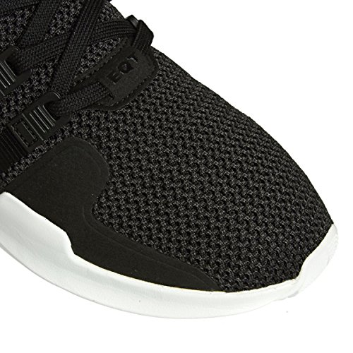 ADV adidas Equipment Originals Support Schwarz n8Sxwq4Otx