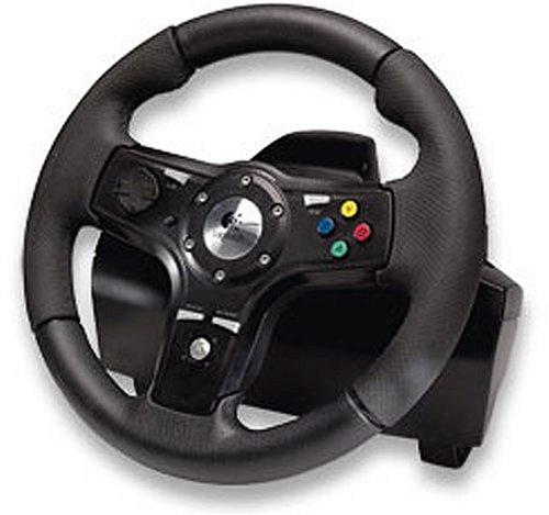LOGITECH DRIVEFX PC DRIVERS DOWNLOAD FREE