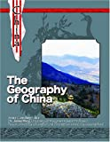Geography and Provinces of China, Jia Liu, 1590848284