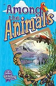 Among the Animals - Abeka Fun Animal Stories…