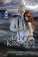 Envy's Kindness (Seven Deadly Sins Book 2)