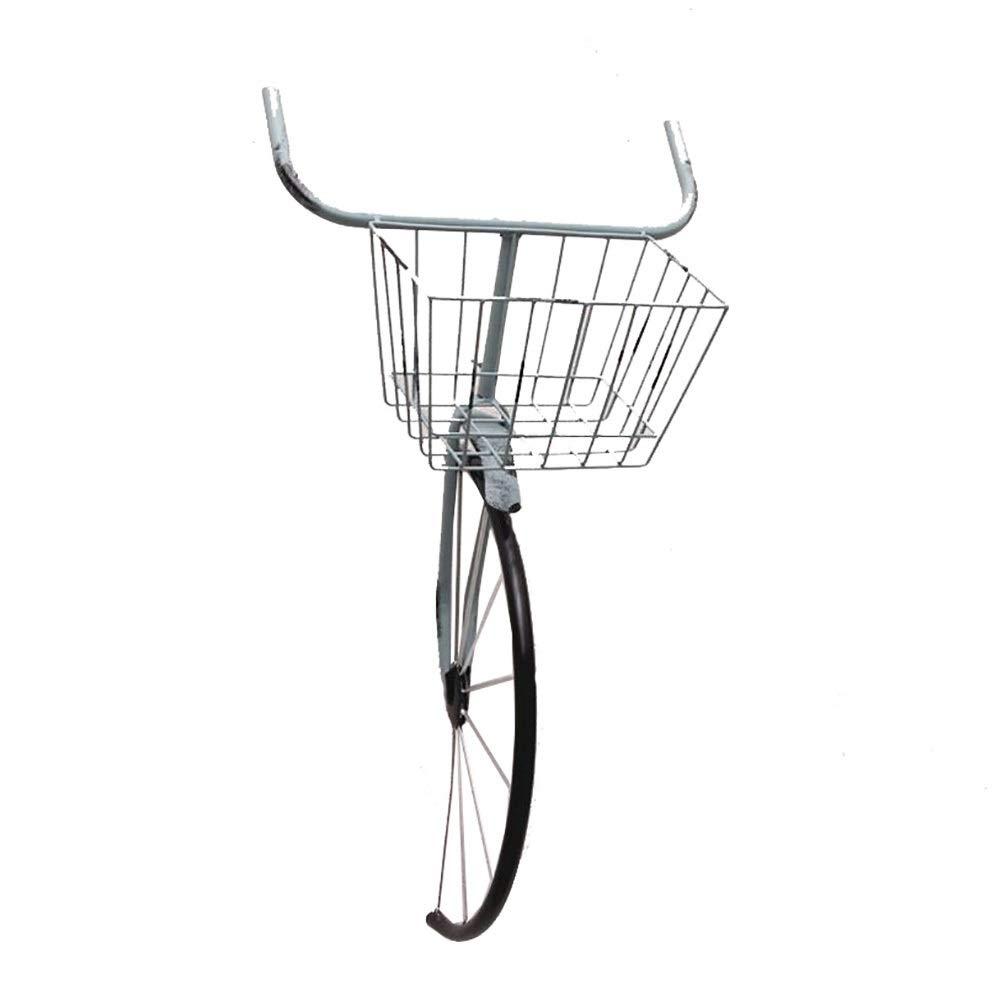 QBDS Decorazione della Parete della Bicicletta Personalizzata Decorazione della Parete Bar Creativo Ciondolo Decorativo