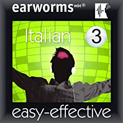 Rapid Italian: Volume 3
