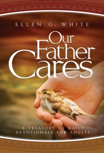 Our Father Cares Download.zip