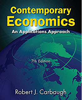 Masteringchemistry with pearson etext instant access for contemporary economics an applications approach contemporary economics an applications approach robert carbaugh fandeluxe Choice Image
