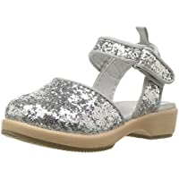 OshKosh B'Gosh Kids Posh Girl's Glitter Clog