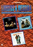 Loggins and Messina, Aaron Stang, 1576239683