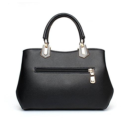 G For Handbag Bags Top Shoulder Bag Girls handle Bags Girls Wild Women's Crossbody For ORCqwHqP