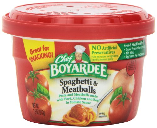 chef-boyardee-spaghetti-meatballs-in-tomato-sauce-75-ounce-microwavable-bowls-pack-of-12