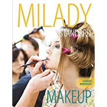 Milady's Standard Makeup Workbook