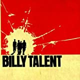 Billy Talent [Vinyl]