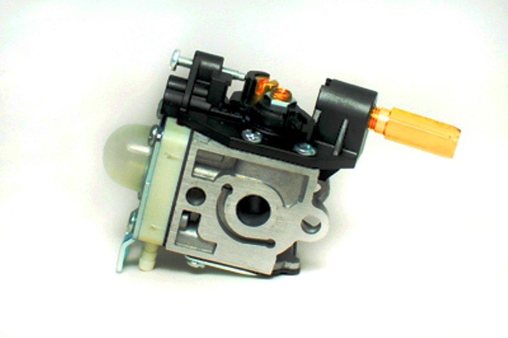 Amazon.com: Auténtica carburador rb-k70 a Zama, rb-k66b, rb ...