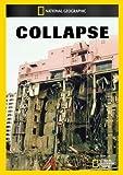 Collapse [DVD] [Region 1] [US Import] [NTSC]