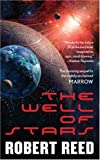 The Well of Stars, Robert Reed, 0765347644