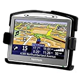 Ram Mount Cradle Holder for the TomTom GO 520, 520T, 630, 720, 720T, 730, 920 and 920T