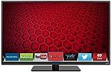 VIZIO E390i-B1E 39-Inch 1080p Smart LED TV (2014 Model)