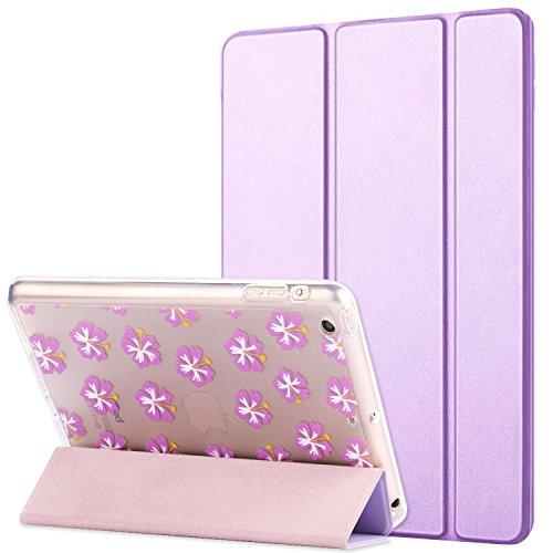 Dailylux iPad Mini Case