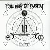 The Way Of Purity - Equate [Japan CD] XQIR-1009