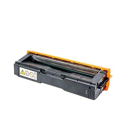 Cartucho de tóner compatible con Kyocera TK-150 para ...
