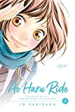 Ao Haru Ride, Vol. 1 (1)