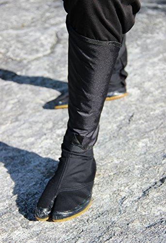 Ninja Leg Wraps Size Medium Buy Online In Uae Misc