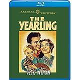 Yearling, The [Blu-Ray]