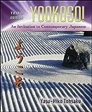 Yookoso Invitation Contemp Japanese 3rd Edition