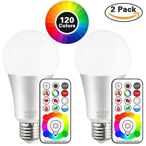 long lightbulb changer - 9