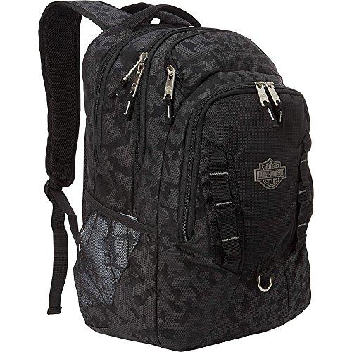 harley-davidson-v-backpack-night-vision