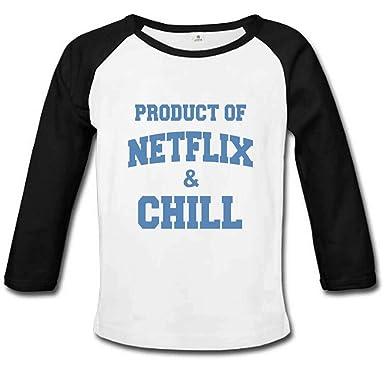 Amazon.com: Bliny - Camiseta para recién nacido, producto de ...