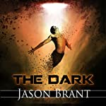 The Dark | Jason Brant