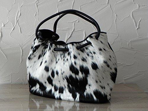 NGUNI Tasche Shopper von Lemmi Sipho