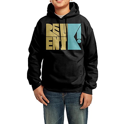 Relient K Forget And Not Slow Down Youh Printing Hoodies