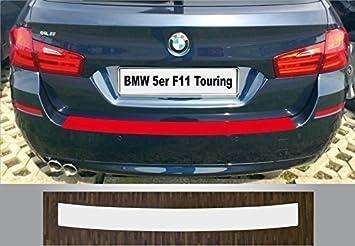ab 2016 Ladekantenschutz Lackschutzfolie transparent  BMW 3er GT Grand Turismo