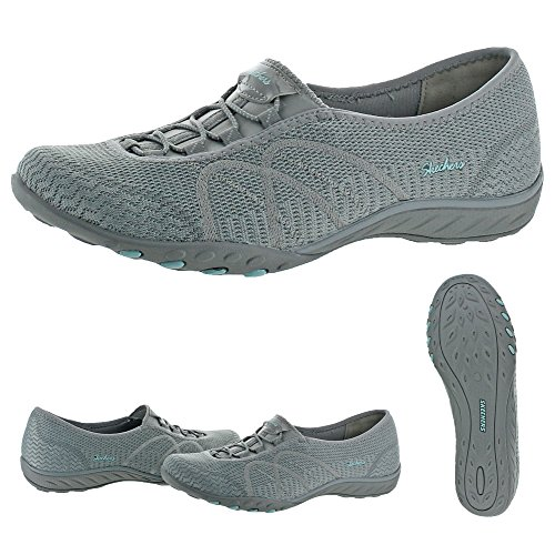 Image of Skechers Women's Breathe Easy Sweet Jam Sneaker