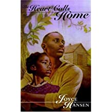 The Heart Calls Home (Obi and Easter Trilogy)