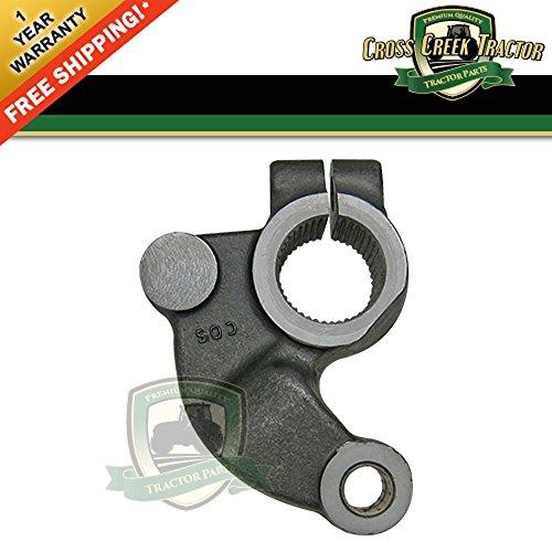 578406M91 Steering Arm for Massey Ferguson 255 265 275 (Massey Ferguson Steering Arm)