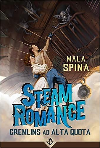 steam romance recensione