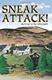 Sneak Attack!, Clifford Moody, 0595314791