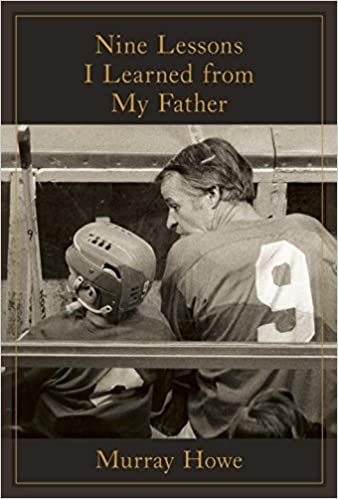 {{TOP{{ Nine Lessons I Learned From My Father. pitcher crear largest mejor During