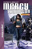 img - for Patricia Briggs Mercy Thompson Moon Called #3 book / textbook / text book