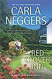 Red Clover Inn (Swift River Valley)