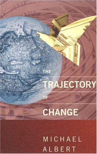 The Trajectory of Change