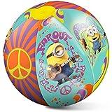Mondo - 16483 - Ballon de plage gonflable