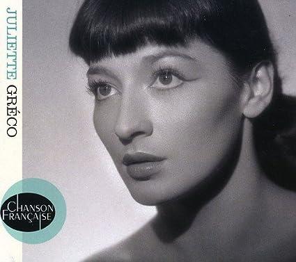 No. 4 (mono version) de juliette gréco sur amazon music amazon. Fr.