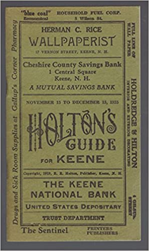 Holton's Guide for Keene, New Hampshire - November 15 to December 15 on keene california map, bellows falls vermont map, ludlow vermont map, keene city map, portland maine map, keene tx, jaffrey nh map, bangor maine map, rutland vermont map, beirut on world map, fitzwilliam nh map, new england area map, biddeford maine map, bennington vermont map, keene nh, keene new york map, rindge nh map, keene vermont map, plymouth england map,