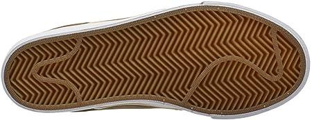 Nike SB Stefan Janoski Zapatillas de skate para niño