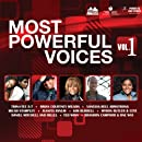 Most Powerful Voices 1