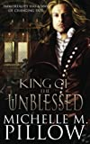 King of the Unblessed (Realm Immortal) (Volume 1)